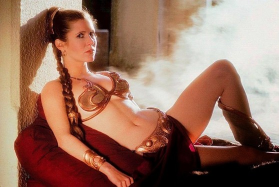 carrie-fisher-slave-leia-promo-image